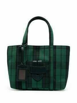Tila March Zelig tote - Green