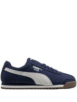 Puma Roma Smooth sneakers - Blue