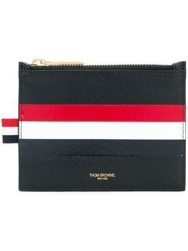 Thom Browne SMALL COIN PURSE - Unavailable