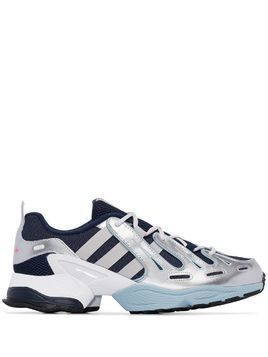 adidas EQT Gazelle low top sneakers - Blue