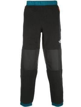 The North Face Denali fleece pants - Blue