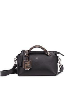 Fendi mini By The Way tote - Black