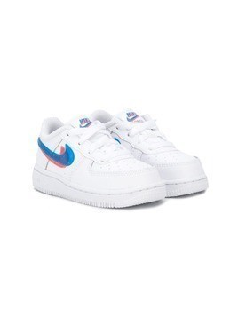 Nike Kids Nike Force 1 LV8 sneakers - White