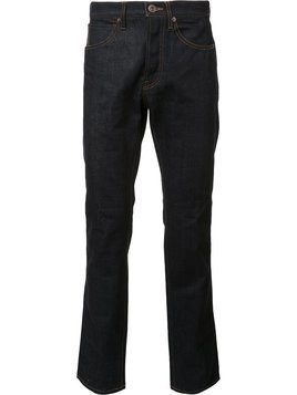 321 tapered jeans - Blue