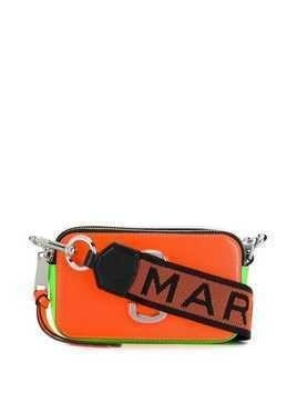 Marc Jacobs Snapshot camera bag - Orange