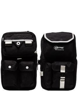 Eastpak Harness cross body bag - Black