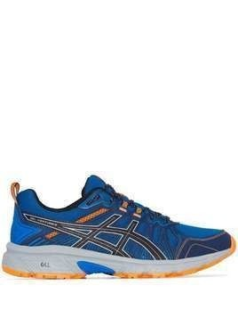 Asics Gel Venture 7 sneakers - Blue