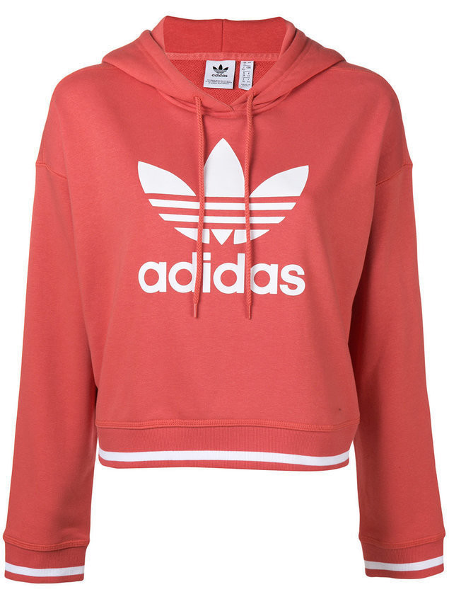 bluza adidas be active