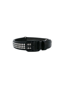 Dsquared2 Kids studded belt - Black