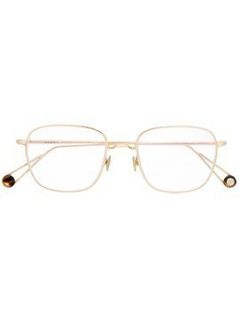 Ahlem Place Blanche glasses - GOLD