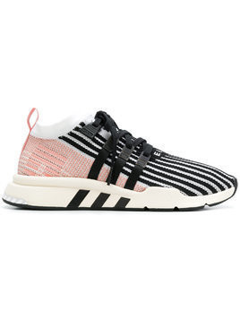 Adidas EQT Support Mid ADV sneakers - Black