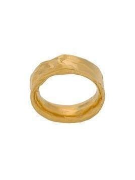 Alighieri The Limit ring - GOLD