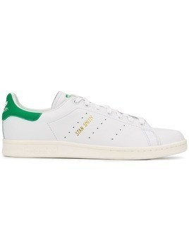 Adidas Stan Smith sneakers - White