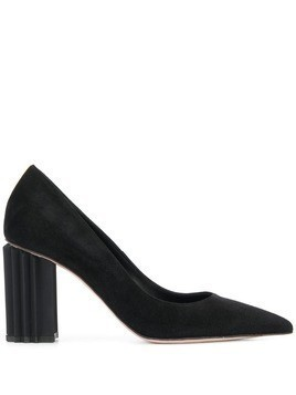 Le Silla Fergie pumps - Black
