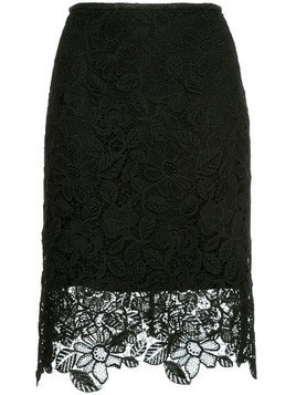 Manning Cartell Sea Gypsies skirt - Black