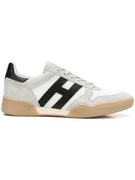 Hogan H357 sneakers - White