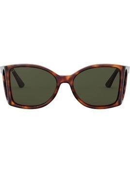 Persol PO0005 sunglasses - Green
