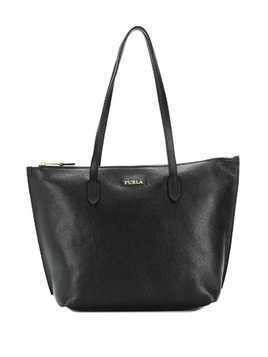 Furla Luce bag - Black