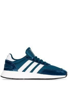 adidas I-5923 lace-up sneakers - Blue