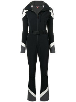 Perfect Moment Allos jumpsuit - Black