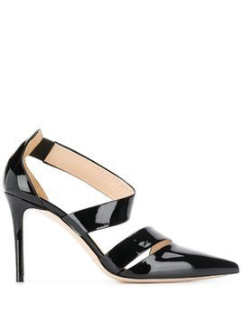 Deimille Trivia pumps - Black