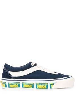 Vans Rhude sneakers - Blue