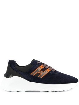 Hogan Active One sneakers - Blue