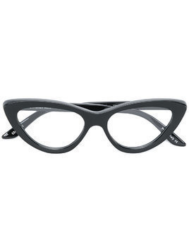Christian Roth Firi glasses - Black