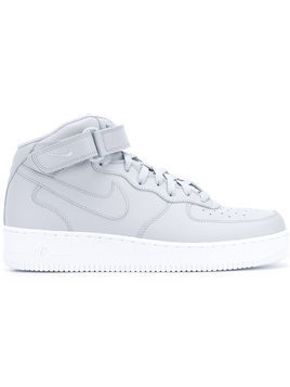 Nike Air Force 1 mid top sneakers - Unavailable