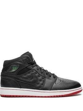 Jordan Air Jordan 1 Retro 97 sneakers - Black