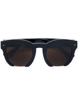 Grey Ant Fromone sunglasses - Black