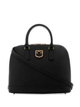 Furla tote bag - Black