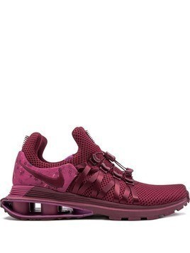 Nike WMNS Shox Gravity sneakers - Red