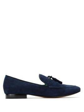 Blue Bird Shoes Loafer Canaleta