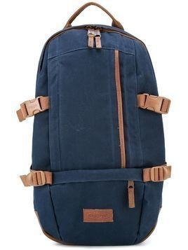 Eastpak 'Floid' backpack - Blue