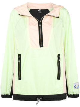 Nike Archive jacket - Green