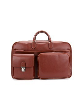 Stella McCartney Business travel bag - Red