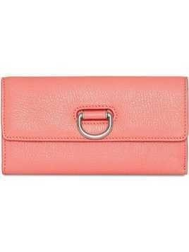 Burberry BURBERRY 4074958 BRIGHT CORAL PINK ApiCreated - Pink & Purple