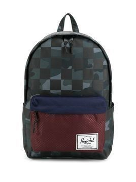 Herschel Supply Co. Classic XL backpack - Green