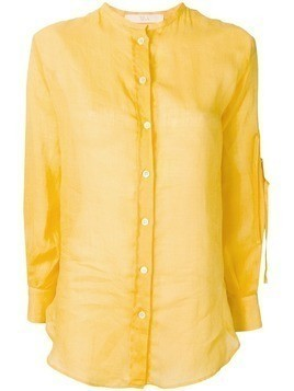 Tela Ergo shirt - Yellow