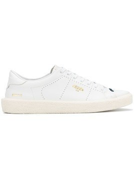 Golden Goose Deluxe Brand VCE sneakers - White