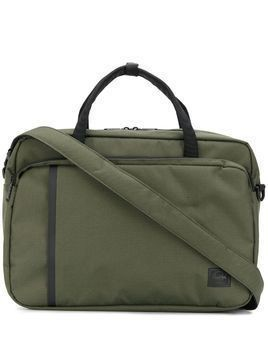 Herschel Supply Co. Gibson laptop bag - Green