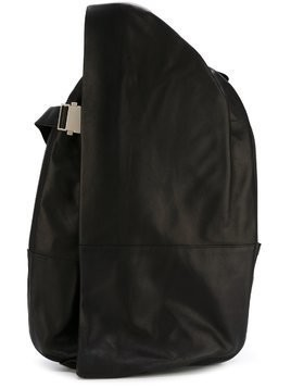 Côte&Ciel Agate backpack - Black