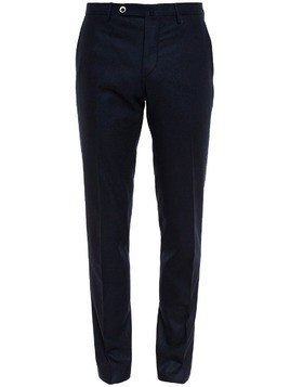Browns tailored trousers - Blue