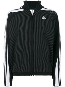 Adidas Adibreak track jacket - Black