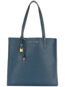 Marc Jacobs The Grind Shopper tote - Blue