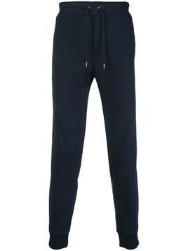 Polo Ralph Lauren sweatpants - Blue
