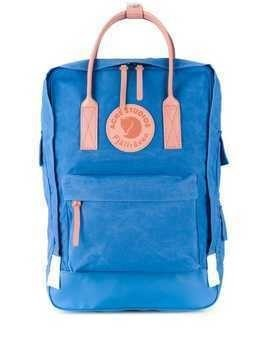 Acne Studios x Fjällräven Kånken backpack - Blue