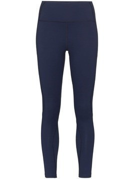 LNDR Ultra Form leggings - Blue
