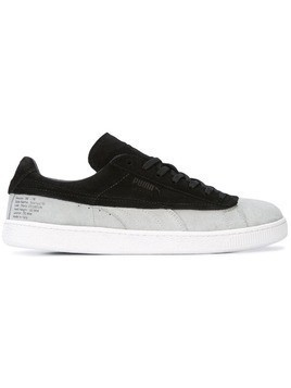 Puma Puma x Stamped sneakers - Black